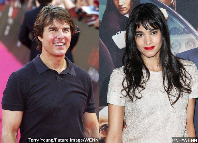 Tom Cruise úp mở về vai diễn trong 'Xác ướp Ai Cập' - 1