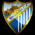 Chi tiết Malaga - Barca: 3 điểm nhọc nhằn (KT) - 1