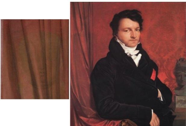 Bí ẩn kì thú đằng sau 6 bức họa nổi tiếng - 1