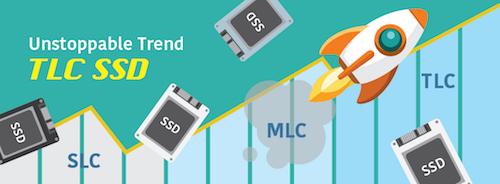 Kinh nghiệm sử dụng ổ cứng SSD bền bỉ hơn - 1
