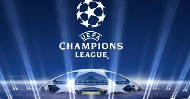 Lịch thi đấu bóng đá vòng bảng cúp C1 - Champions League 2019/2020 mới nhất
