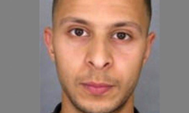 Bắt giữ nghi phạm chủ chốt vụ khủng bố Paris - 1