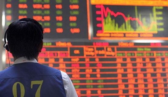 """Cổ phiếu ngành thép, cao su, nông nghiệp sẽ """"trỗi dậy""""? - 1"""