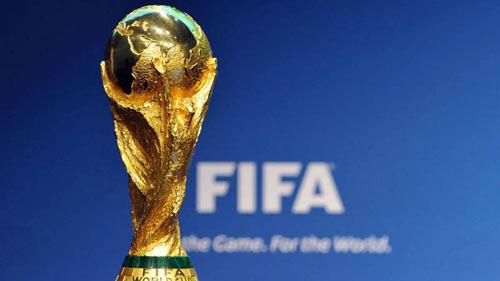 Lý do thực sự đằng sau việc World Cup mở rộng 48 đội - 1