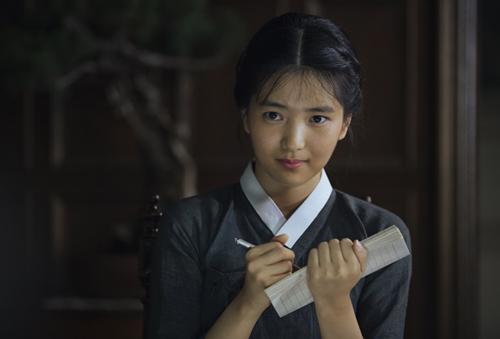 8 bộ phim 18+ nóng nhất Hàn Quốc - 2