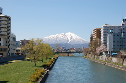Chưa bao giờ, việc tiếp cận thực phẩm sạch Nhật Bản lại dễ dàng đến thế - 1