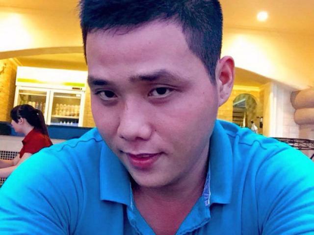 Tài xế xe BMW đá chết người giữa phố Sài Gòn