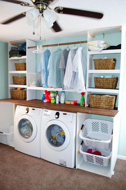 Có nên giặt quần áo mới trước khi mặc? - 1