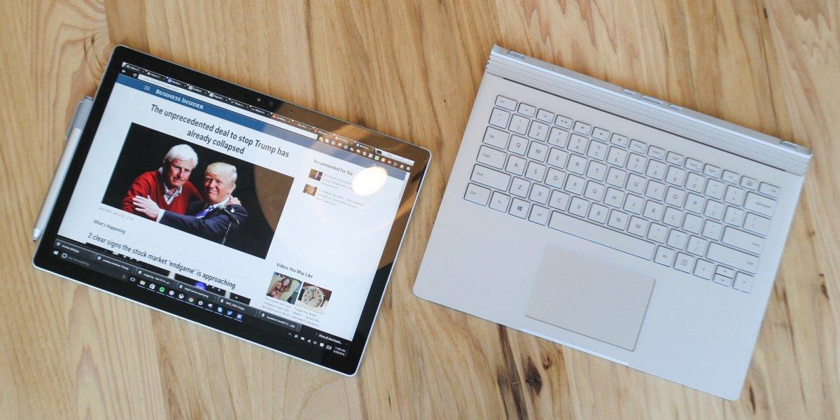 Điểm danh top 11 laptop tốt nhất năm 2016 - 9