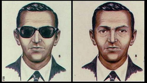 Chuyện ly kỳ về tên cướp bí ẩn và nổi tiếng nhất nước Mỹ - 1