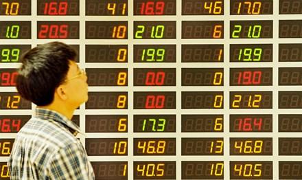 Năm nay, đầu tư cổ phiếu nào? - 1