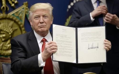 Nước Mỹ đã không có Apple nếu cấm nhập cư từ 70 năm trước - 1