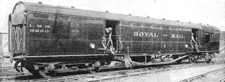 Hoảng hồn với vụ cướp liều lĩnh nhất lịch sử ngành đường sắt Anh - 1