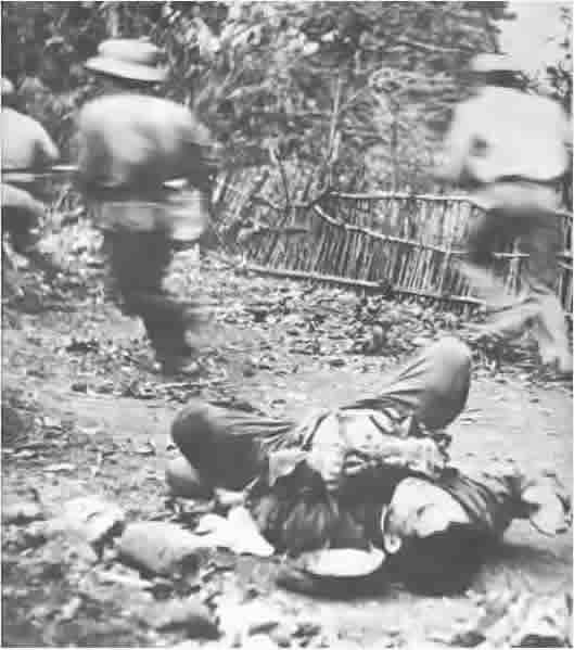 Chiến tranh bảo vệ biên giới phía Bắc 1979: Khốc liệt Lạng Sơn - Cao Bằng - 2