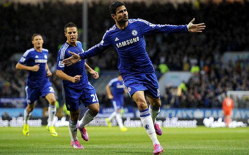 """Trước vòng 5 FA Cup: MU thảnh thơi, Chelsea gặp """"hiện tượng"""" - 1"""