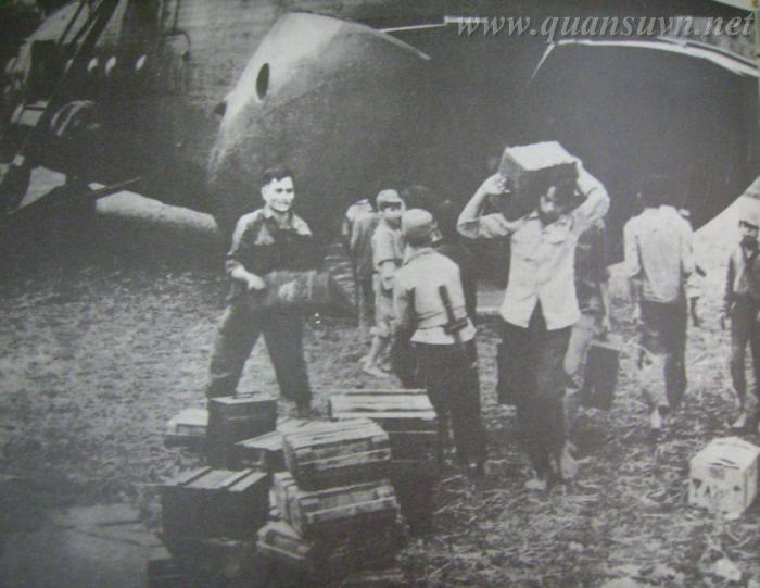 Chiến tranh bảo vệ biên giới phía Bắc 1979: Khi đại quân chính quy xung trận - 2