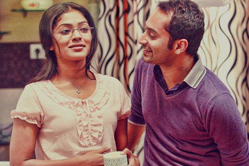 Phim Ấn Độ gây chấn động vì cảnh xâm hại tình dục phụ nữ - 1