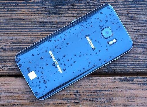 Những công nghệ giúp Galaxy S7 edge đoạt giải smartphone tốt nhất TG - 2