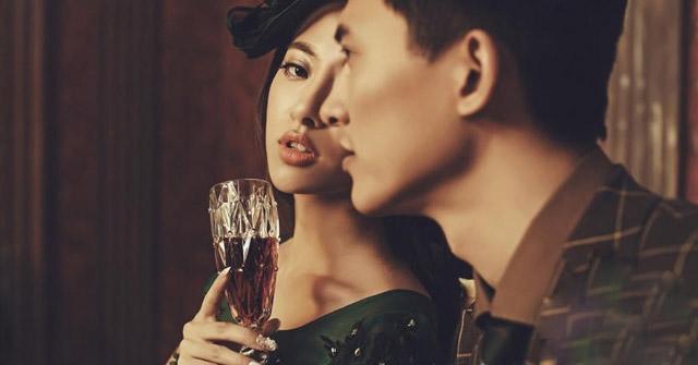 """Đau lòng nghe người cũ nói """"Em chán chồng quá rồi, chỉ muốn ngoại tình thôi"""" - 1"""