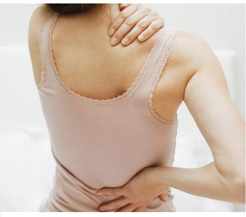 Triệu chứng bệnh sỏi thận và cách điều trị hiệu quả - 1