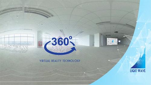 Bước tiến đột phá cho quảng cáo video bằng công nghệ thực tế ảo - 1