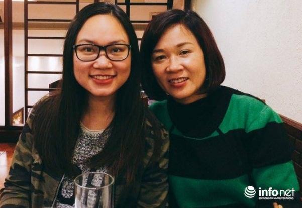 Du học sinh Việt chỉ ra bí quyết để sánh vai với sinh viên quốc tế - 1