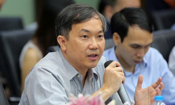 Nhập khẩu ô tô ồ ạt, các nhà máy của Việt Nam liệu còn sản xuất? - 2