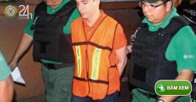 Mexico: Thủ phạm thoát án hiếp dâm vì không thỏa mãn