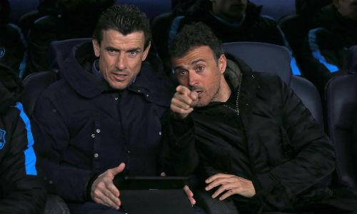 Barcelona tái thiết: Đưa Pep Guardiola và Tiki-taka trở lại - 1