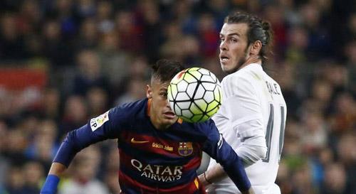 "MU mua Neymar 200 triệu euro: Ronaldo ""phá đám"", Real ra tay - 1"