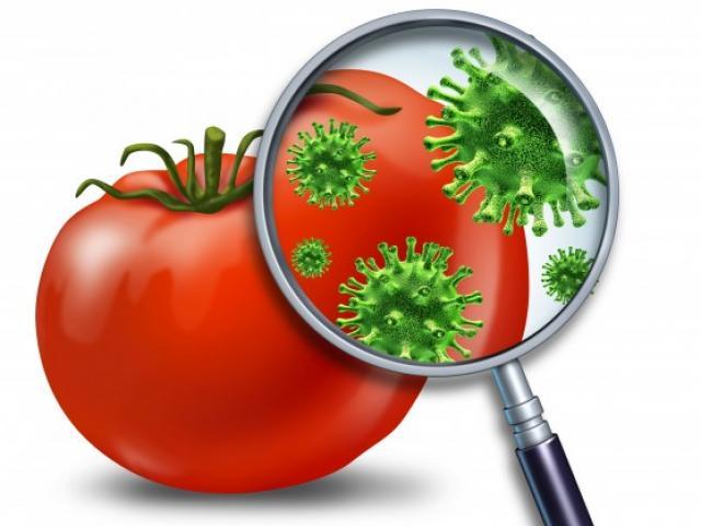 Dè chừng khi sử dụng 10 thực phẩm cực tốt nhưng dễ gây ngộ độc