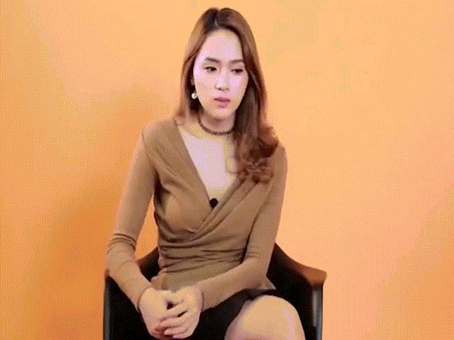 Làng hài 2017: Trấn Thành bị cấm sóng, Hương Giang hỗn láo, Lê Giang tố chồng bạo hành