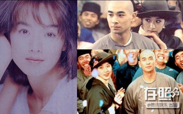 """""""Minh tinh đẹp nhất Hong Kong"""" kết hôn 9 tháng bị bạo hành 7 lần - 1"""