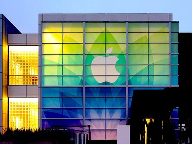 Tim Cook lên làm CEO, sự trì hoãn của Apple đã tăng đáng kể