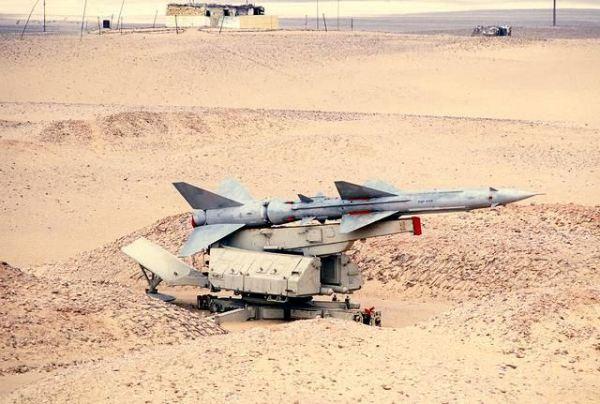 Phiến quân Yemen tung video bắn rơi chiến đấu cơ F-15 Mỹ - 1