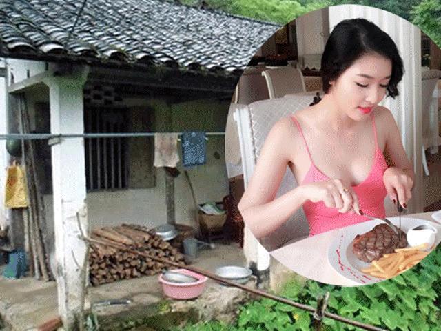 Bất ngờ với nơi ở của 5 Hoa hậu, Á hậu Việt xuất thân nhà nông