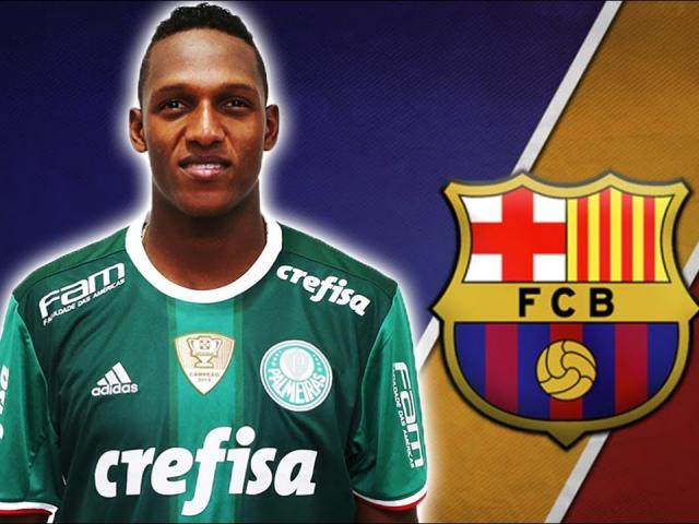 Barca lại rung chuyển: Sau Coutinho, đón tân binh lạ 100 triệu euro