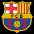 Chi tiết Barcelona - Celta Vigo: Rakitic tung đòn kết liễu (KT) - 1