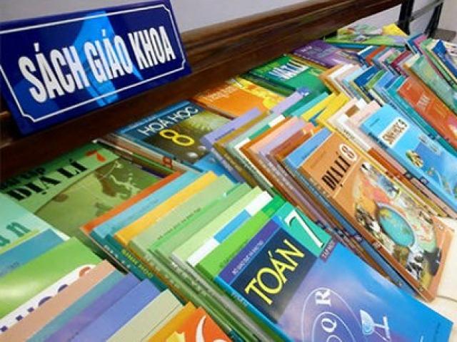 Chương trình Ngữ Văn mới bắt buộc dạy những tác phẩm nào?