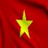 Chi tiết U23 Việt Nam - U23 Australia: Cảm tử bảo vệ chiến thắng (KT) - 1