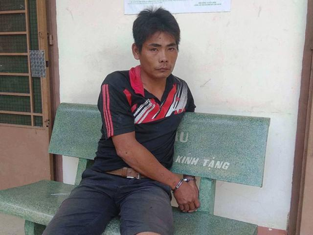 Ho Chi Minh: Robbery robbery, harassment of women in coastal areas