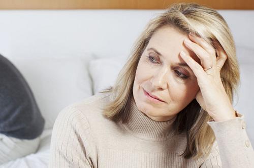 Tết này: Đã tìm thấy cây thuốc cực quý giúp người huyết áp cao dễ ngủ, ngủ sâu - 1