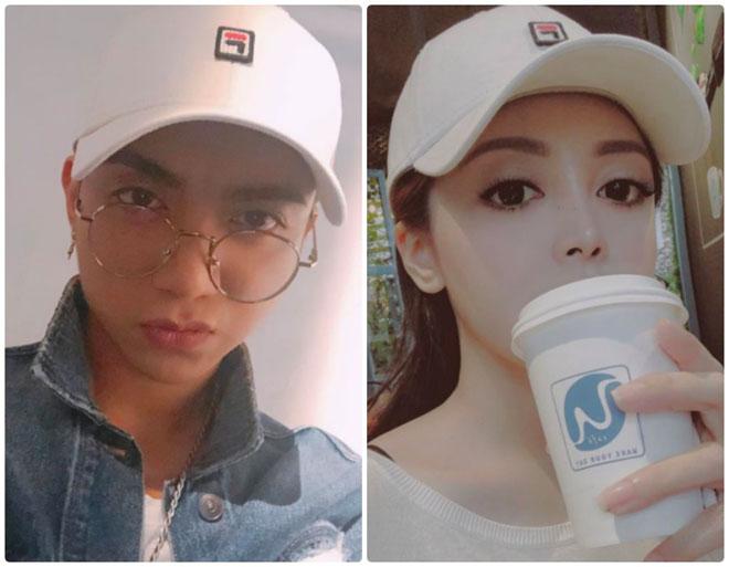 Soobin Hoàng Sơn bí mật hẹn hò hot girl sau khi chia tay Hiền Hồ? - 1