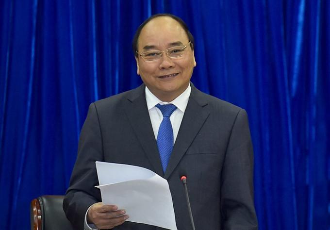Thủ tướng gửi thư chúc mừng chiến thắng lịch sử của U23 Việt Nam - 1
