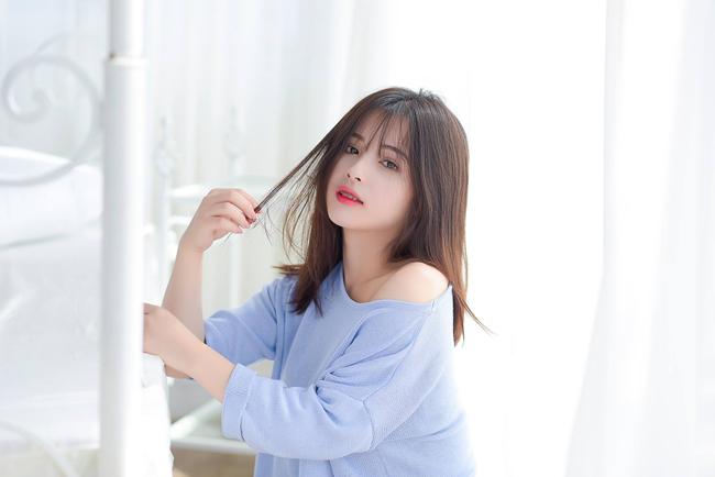 Bạn gái cực xinh lại mặc đẹp của Nguyễn Trọng Đại U23 Việt Nam - 3