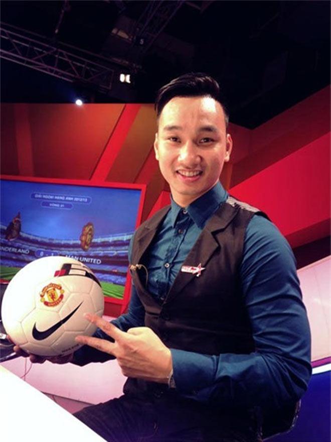 """Sao Việt """"chơi lớn"""" nếu U23 Việt Nam vào chung kết châu Á - 1"""