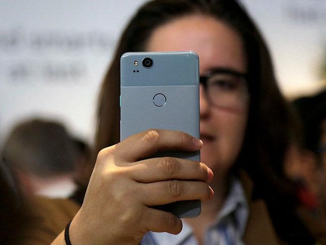 Phát hiện lỗ hổng bảo mật, được Google thưởng ngay hơn 2,5 tỉ đồng