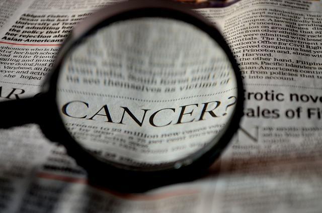 """Tìm ra """"nút tắt"""" cho các khối u ác tính - 1"""