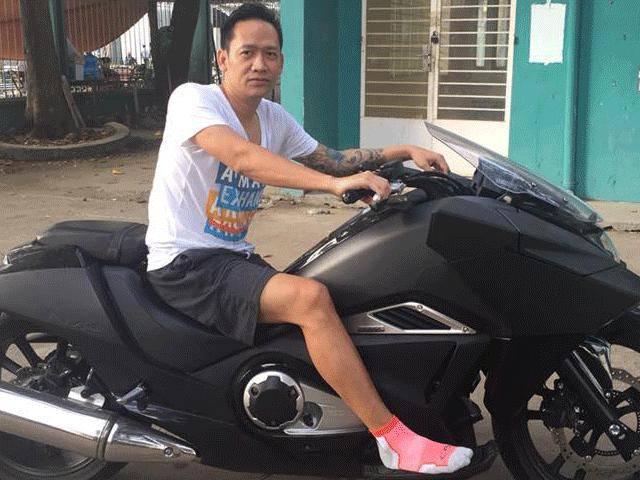 Duy Mạnh nude một tuần, Mr. Đàm khóc vì U23 Việt Nam đánh bại Qatar