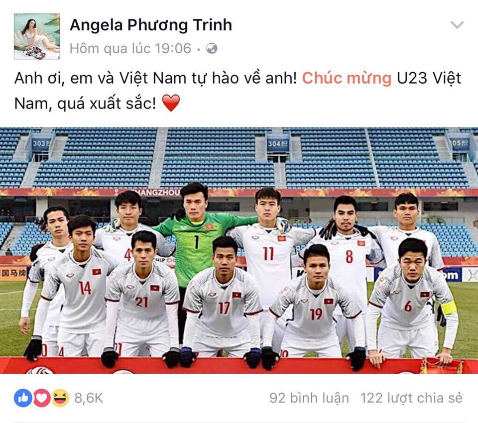 """Bùi Tiến Dũng thả thính Phương Trinh, Vân Hugo muốn """"ván đóng thuyền"""" với Văn Thanh - 1"""